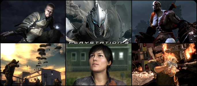 featuremostanticipated2009ps3