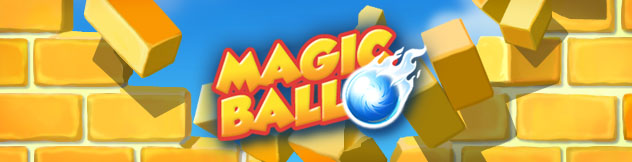 Buy Magic Ball Today!