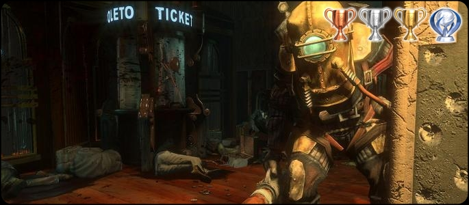 feature-bioshock-trophy
