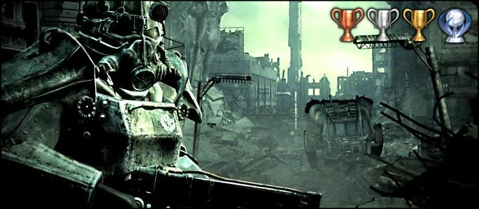 feature-fallout-3-trophy