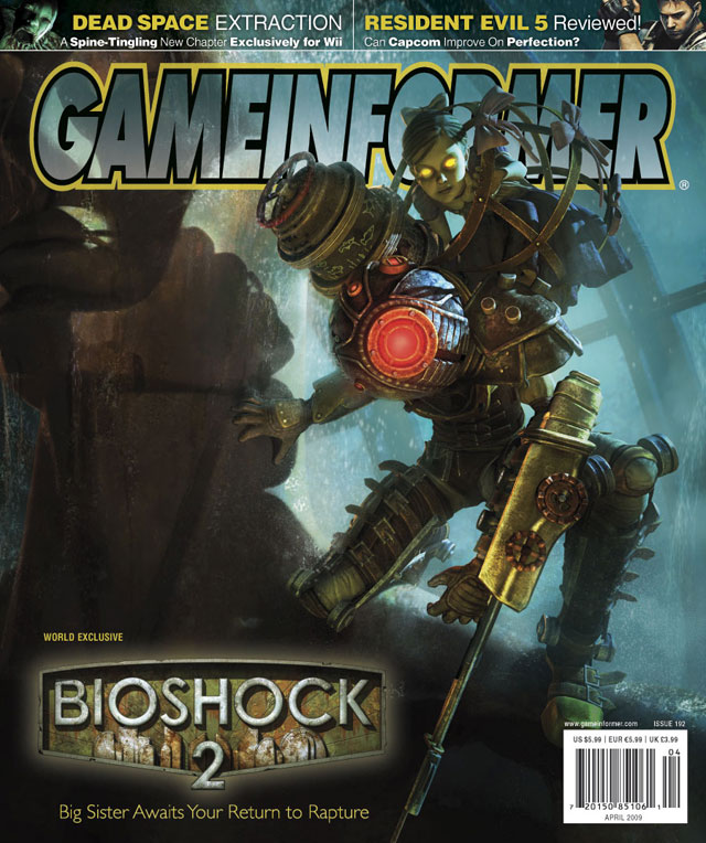 gameinformer-bioshock2