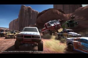 motorstorm_01-screenshot_large