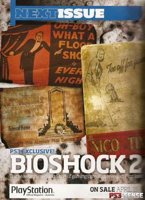 opm-au-bioshock-2-ps3-exclusive