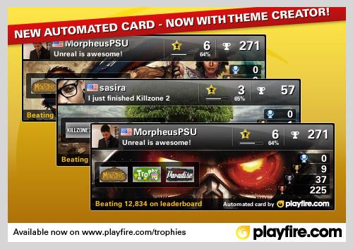 playfire-automated-trophy-card