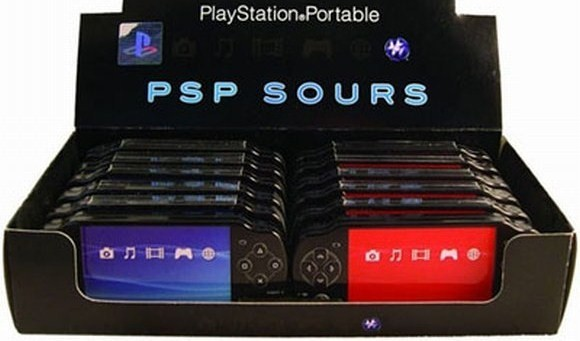 psp-candy