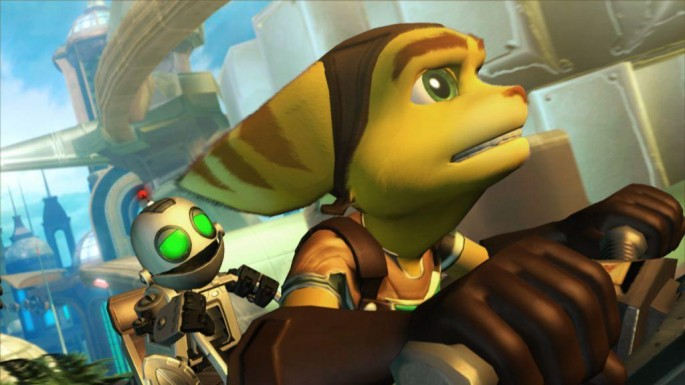ratchet-and-clank-future-atic