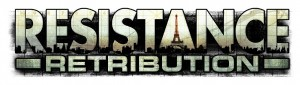 resistance_retribution_logo