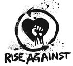 rise-against-logo-small
