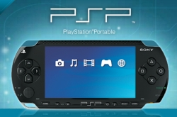 sony-launches-psp-greatest-hits-line-2