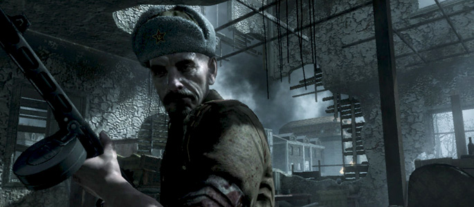 call-of-duty-world-at-war-image-005