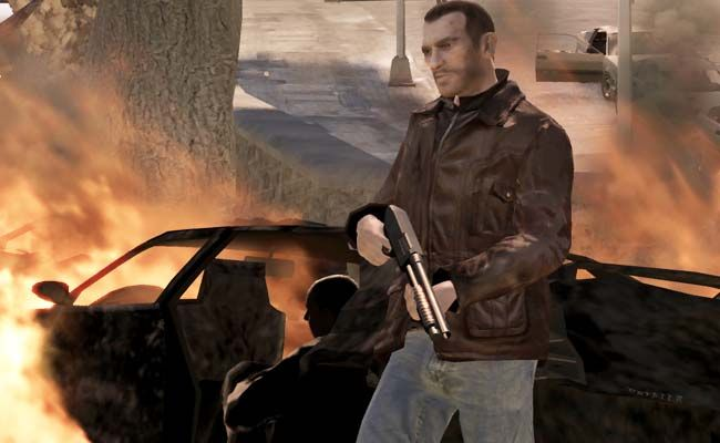 gtaiv-screen2