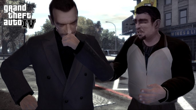 gtaiv-screen5