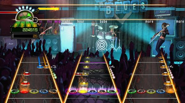 guitar_hero_world_tour_3
