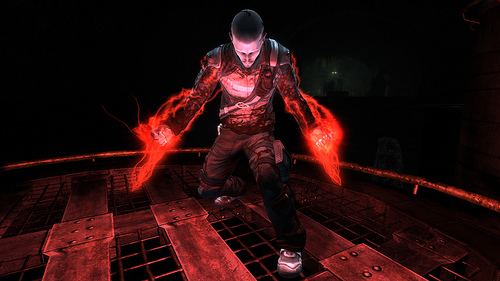 infamous_early_release_01