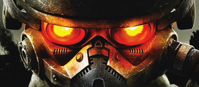 killzone-2-cover-cropped