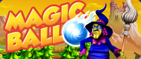 magic-ball-booster-pack-banner-image