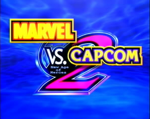 marvel_vs_capcom_2_logo