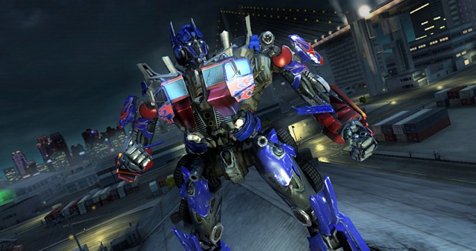 optimus_large_001