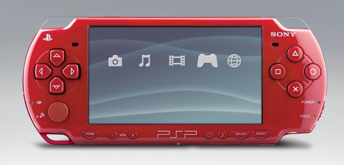 red-psp-front