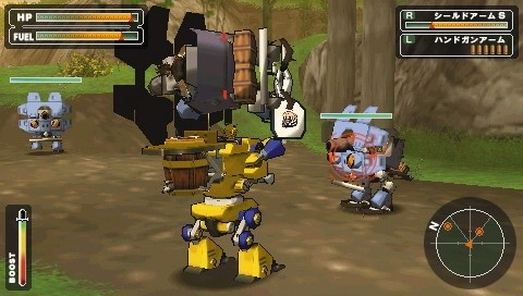 steambotpsp_screens_05