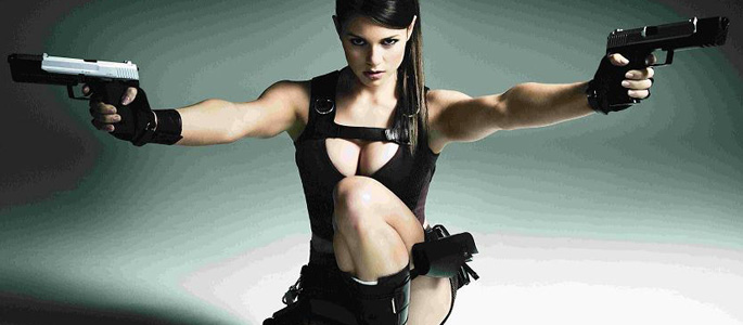 tomb-raider-underworld-model