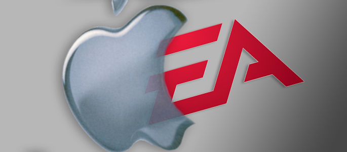 apple-eats-ea