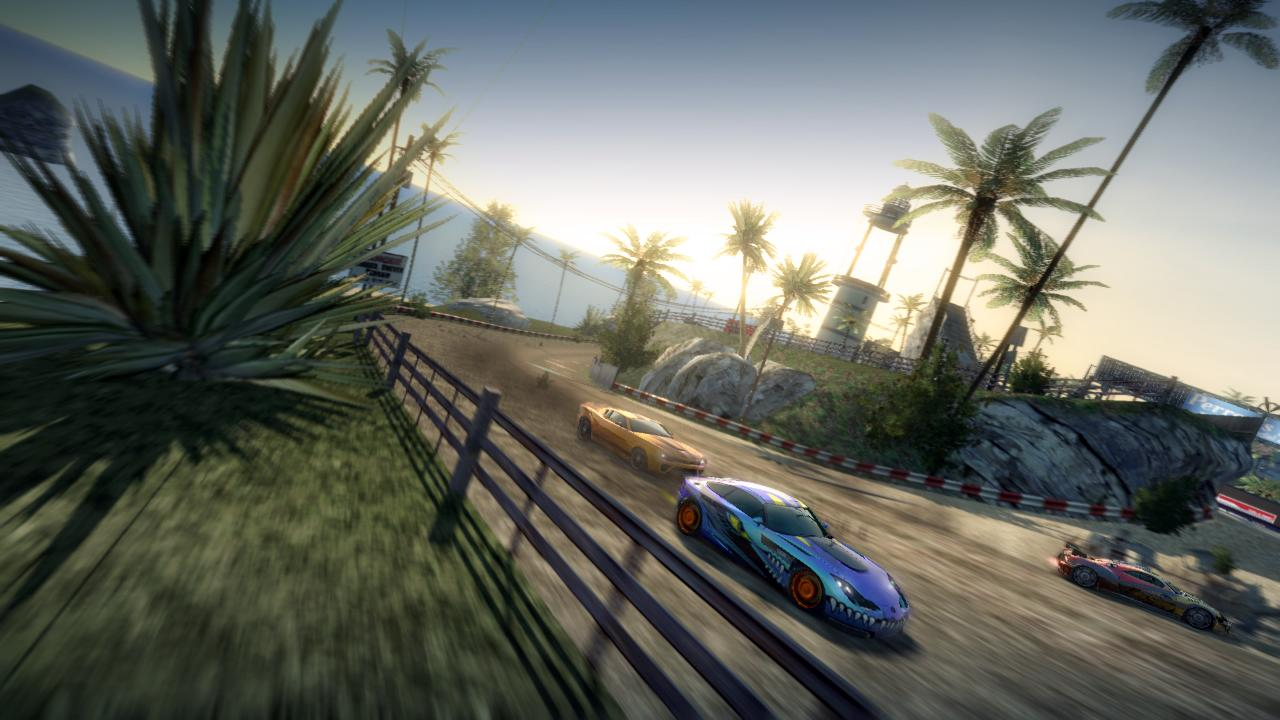 big-surf-island-burnout-paradise