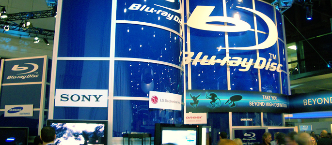 blu-ray-booth-ces
