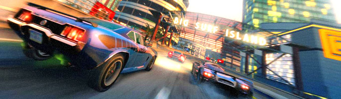burnout-paradise-big-surf-island