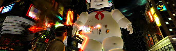ghostbusters-staypuft-headline