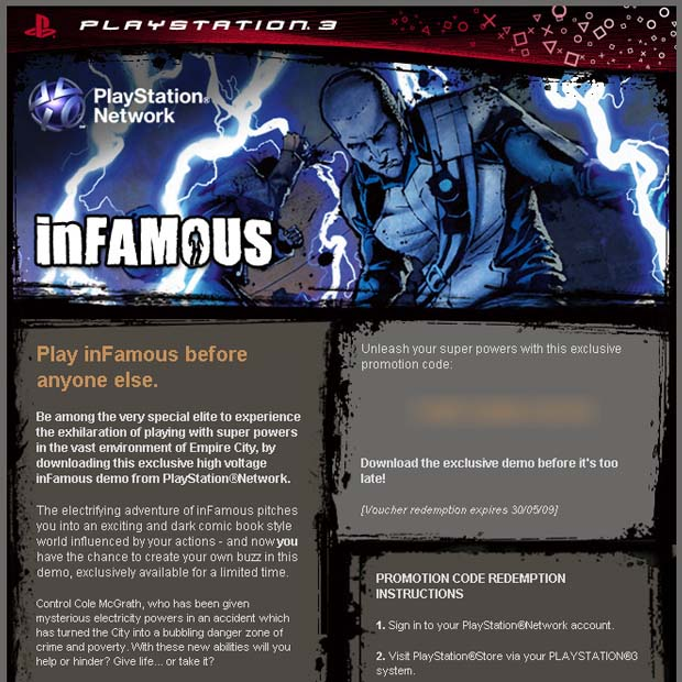 infamous-demo-dl-euro