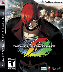 KOF12_CS_PS3_LoRes