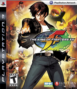 kof12_cover-b_ps3