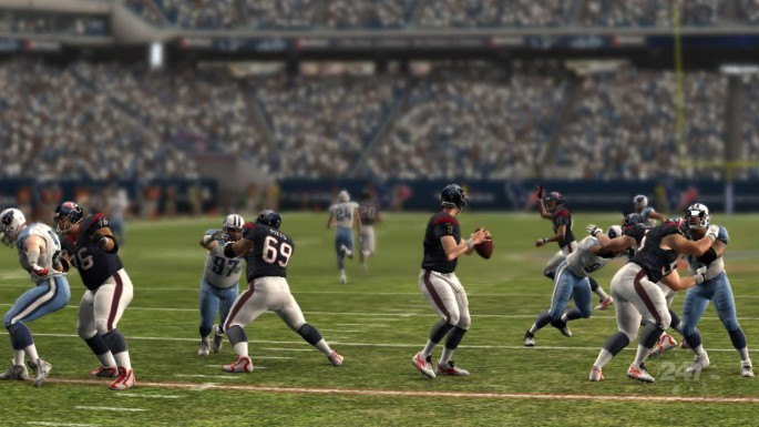 madden-10-screen-4