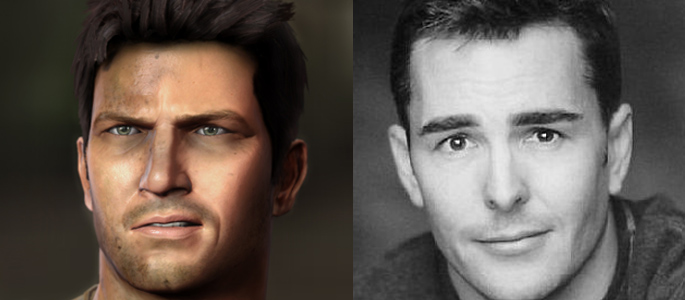 nolan-north-comparison