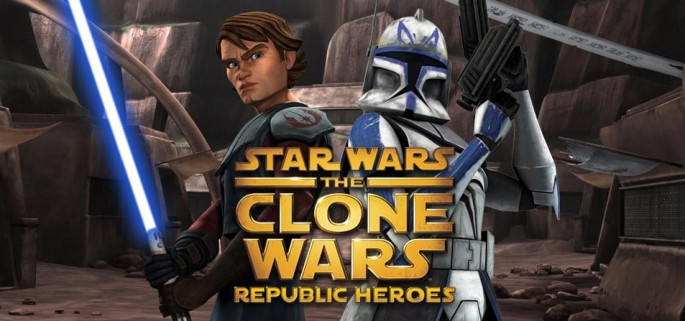 theclonewars_franchise