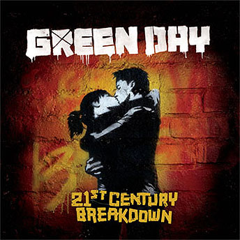 21st-century-breakdown-greenday-album-cover