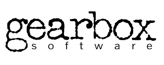 800px-gearbox_software_logo