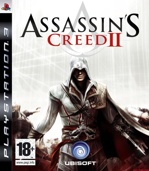 assassins-creed-2-box-cover-ps3