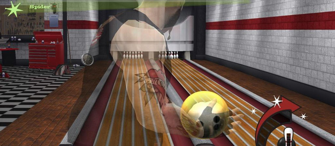 high-velocity-bowling-image-001