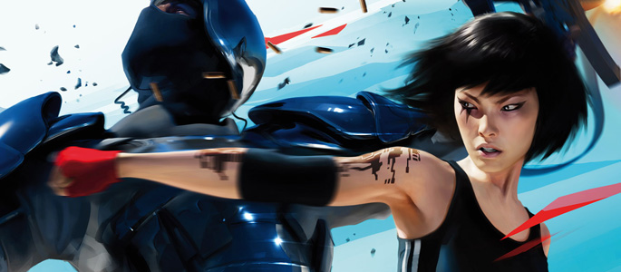 mirrors-edge-cover-image