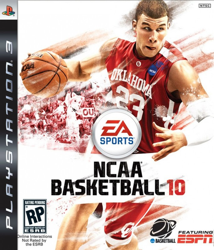 ncaa-basketball-10-packaging