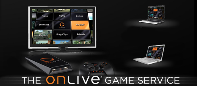 onlive-cover-image-002