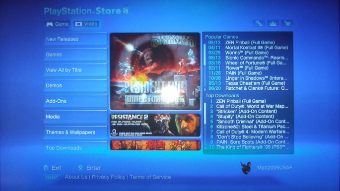 ps-store-revamp-01