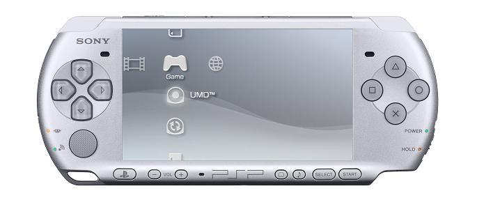 silverpsp