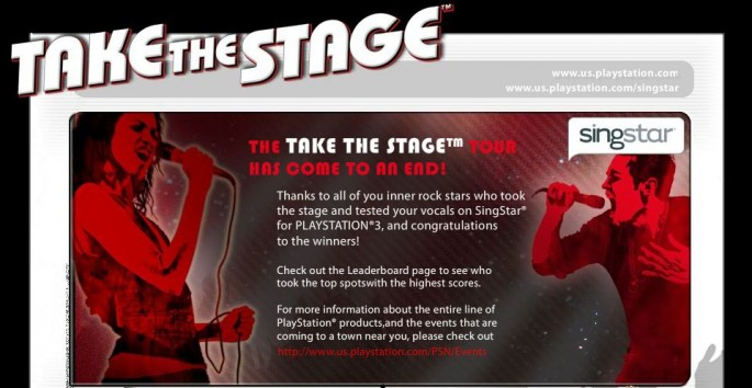 take-the-stage-tour