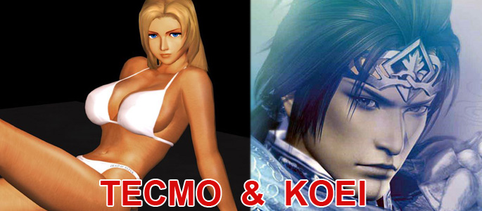 tecmo-and-koei