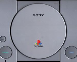 the-original-playstation-playstation-3148412-1280-1024