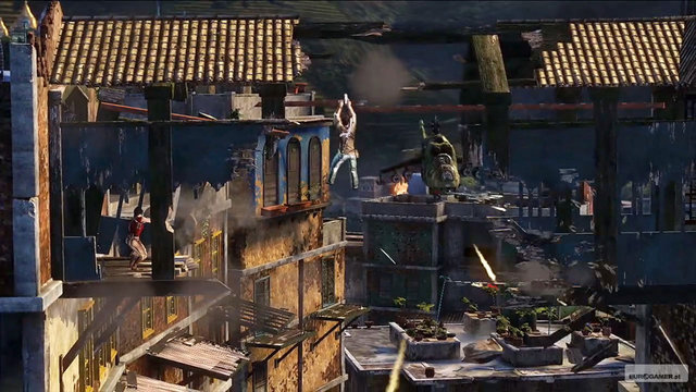 uncharted-2-hd-14