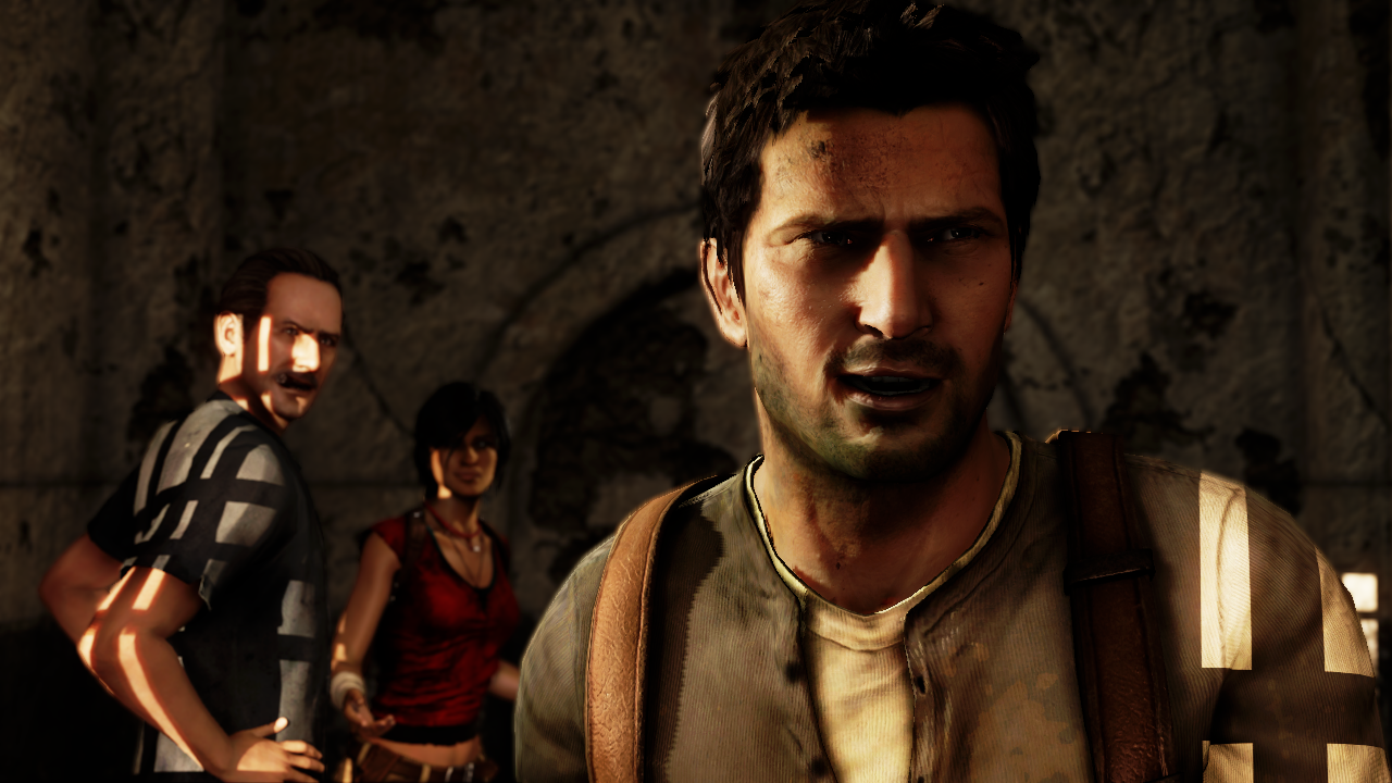 uncharted-2-high-quality